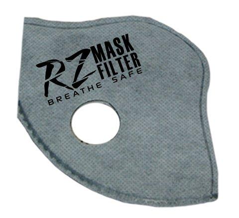 RZ-Mask-Active-Carbon-Filters-Regular-Medium