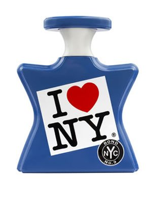I-Love-New-York-For-Him-Cologne-Pour-Homme-par-Bond-No-9
