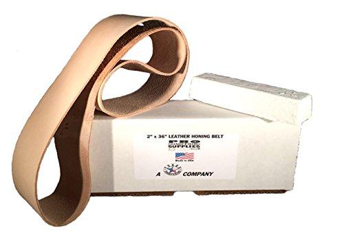 51-x-914-cm-5-cm-x-92-cm-en-cuir-avec-ceinture-cuir-a-rasoir-aiguisage-polissage-polissage-compose-p