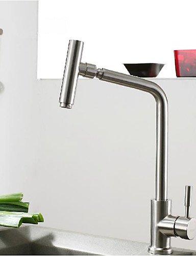long-acier-inoxydable-304-de-leau-purifiee-robinet-de-cuisine-melangeur-potable-filtre-a-eau-du-robi