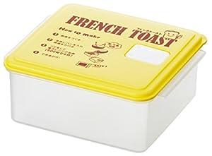フレンチトーストメーカー UDY1T