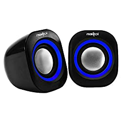 Frontech JIL-3926 Multimedia Speaker