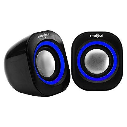Frontech-JIL-3926-Multimedia-Speaker