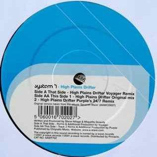 system-7-high-plains-drifter-a-wave