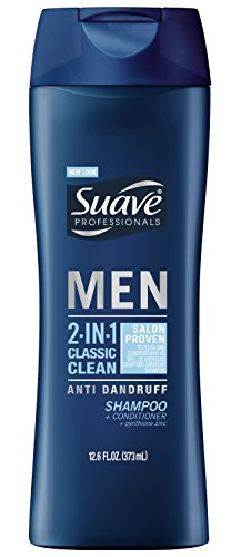 Suave-Professionals-Men-2-in-1-Shampoo-Conditioner-Classic-Clean-Anti-Dandruff