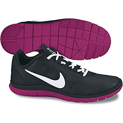fd7a9ea69e7 nike free advantage women s training shoe in uk