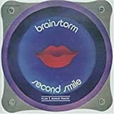 Second Smile by Brainstorm