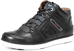 Red Chief Mens Sneakers B01MZBY57M