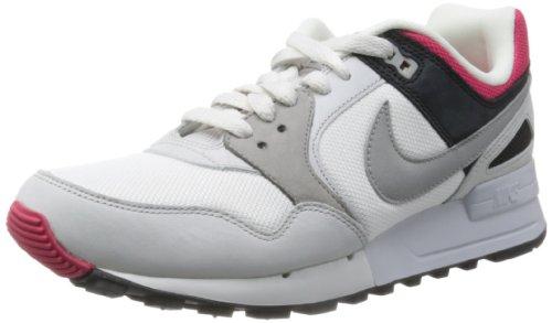 Nike Mens Air Pegasus 89 Qs 615148-100 9 (Nike Air Pegasus 89 compare prices)