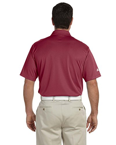 Golf Deal Of The Day
