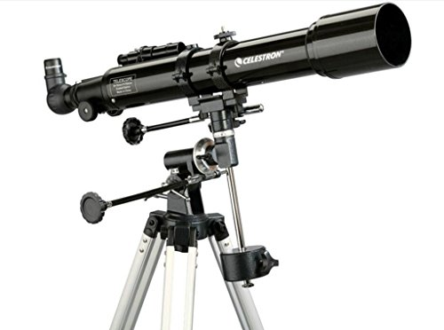 Bushnell Ar 15 Scopes