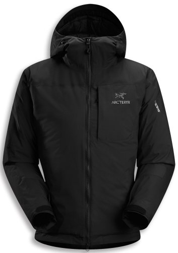 arcteryx-kappa-hoody-mens-carbon-copy-medium