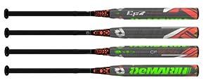 Buy DeMarini CF7 -9 Fastpitch Baseball Bat by DeMarini
