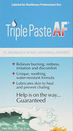 triple-paste-af-antifungal-ointment-2-ounce