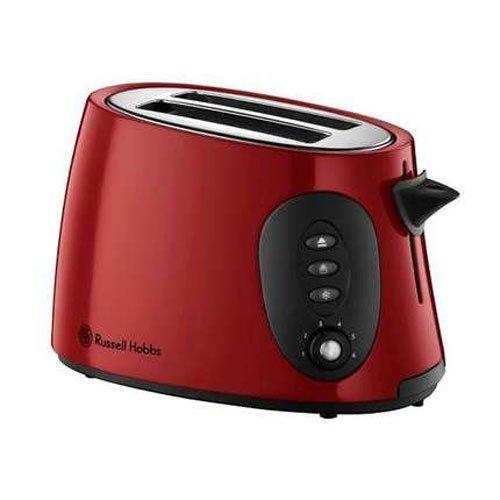 Russell Hobbs 18026 2-Slice Stylis Toaster