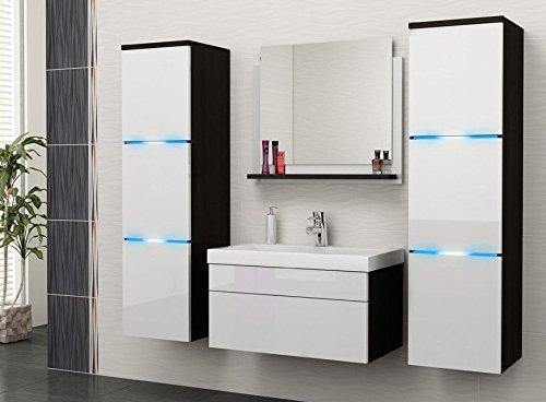 Luna-Badmbelset-Badmbel-Badset-mit-Waschbecken-und-LED-A07