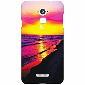 Printland Coolpad Note 3 Back Cover High Quality Designer Case