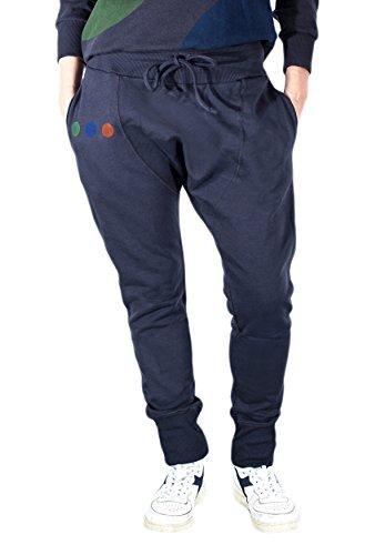 Marco Mengoni - Pantaloni PIC Pantaloni, unisex