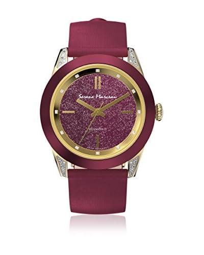 Serene Marceau Reloj de cuarzo Series Vi  38 mm