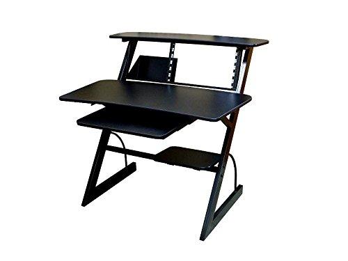 ProStyle ホームレコーディングテーブル KWS-16B