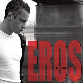 Eros Ramazzotti - Best Of [2009]