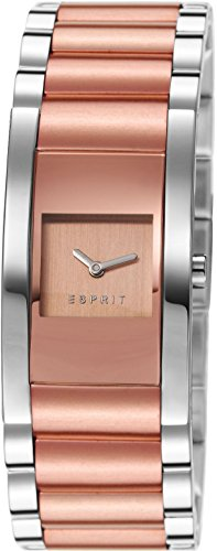esprit-glaze-remix-womens-quartz-watch-with-rose-gold-dial-analogue-display-and-silver-stainless-ste