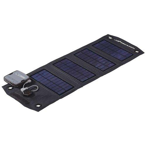 Brunton-Power-Essentials-Kit