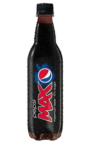 pepsi-max-beerbottle-50cl-pack-de-12
