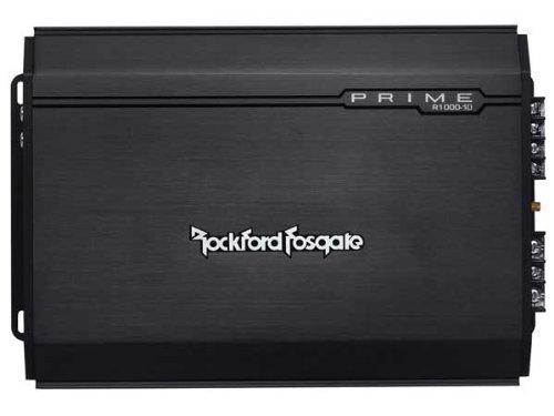 Rockford fosgate r1000