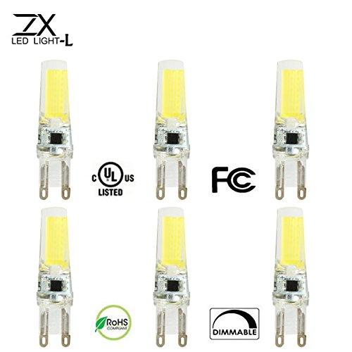 bazaar-zx-dimmable-g9-cob-led-bulb-220v-led-wafer-pendent-chandelier-light-replace-halogen-g9-light-
