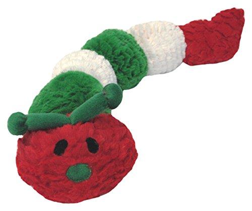 patchwork-pets-holiday-caterpillar