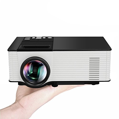 hd-projectors-elegiant-protable-android-44-system-built-in-wireless-wifi-intelligent-led-bluetooth-d