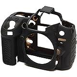 Housse de protection walimex pro easyCover pour Nikon D7000