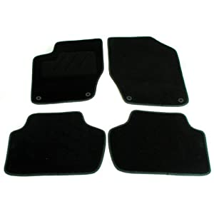 l ensemble de tapis de sol pour peugeot 308 tapis voiture cmo pasanes. Black Bedroom Furniture Sets. Home Design Ideas