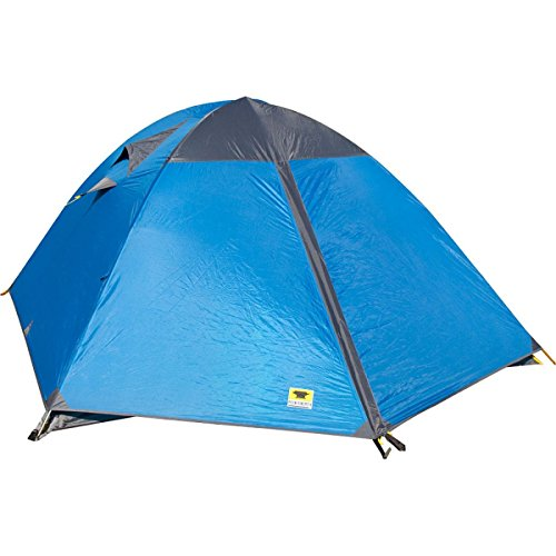 mountainsmith-morrison-3-tent