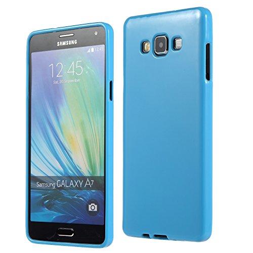 cellulare-custodia-per-smartphone-per-samsung-galaxy-custodia-in-silicone-tpu-custodia-cover-bamper-
