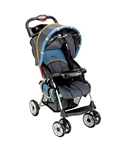 jeep strollers with car seat car interior design. Black Bedroom Furniture Sets. Home Design Ideas