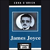 James Joyce | [Edna O'Brien]