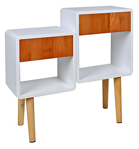 shelves-racks-cubes-cabinet-cupboard-retro-design-70ies-books-cd-dvd-white-and-wooden-colour