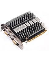 Zotac Carte graphique GeForce GT 610, édition Zone