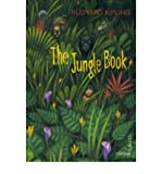 The Jungle Book (009958302X) by Kipling, Rudyard