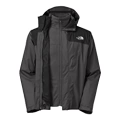 Buy The North Face Windwall 2.0 Triclimate Jacket Mens by The North Face
