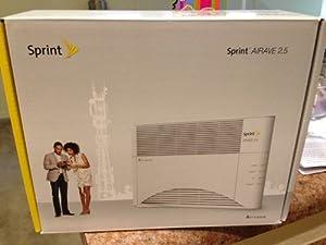 Sprint Airave 2.5