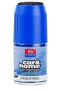 Dr.Marcus Spray New Car Perfume (50 ml)