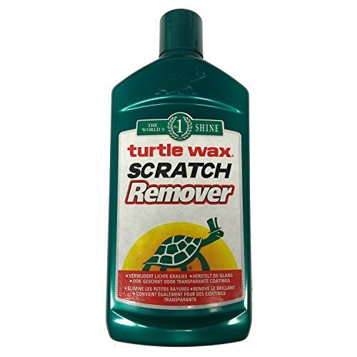 turtle-wax-scratch-remover-500ml-the-worlds-no-1-shine-removes-small-scratches-revitalize-gloss