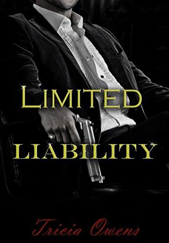 limited-liability-sin-city-2-english-edition