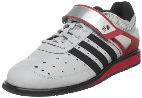adidas Men's Powerlift Trainer Cross Training Shoe