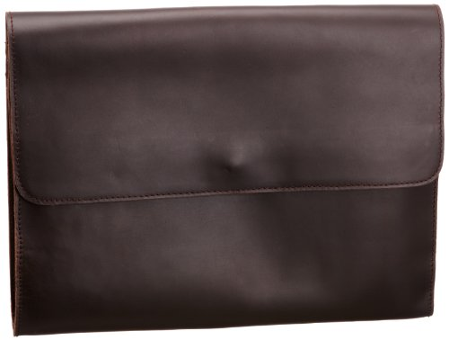 Leonhard Heyden Mens Salisbury Document Wallet 8909 Bag Organiser