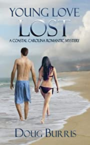 Young Love Lost (A Coastal Carolina Romantic Mystery)