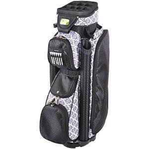 rj-sports-ladies-boutique-cart-bags-black-chandelier